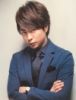 sakurai_stigma: (Default)