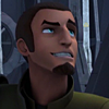 stardreamed: Kanan Jarrus Roguish Look (KananJarrus-Rogue)