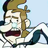 mcgucket: (eventually everyone runs out of time)
