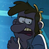mcgucket: (is no an emotion)