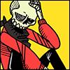 voidirium: (cosmic headache)
