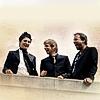 mittendorfer: (Muse Trio Milano Bridge)