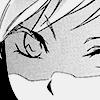 ninjay: (i got no hope.)