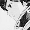 ninjay: (i was a god fearing boy.)