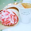kriegsengel: (Кофе и цветы)