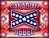 graganyaarou: (Canadian Rebel)