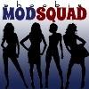 smallhobbit: (Mod squad)