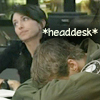 ext_2064: (HeadDeskByjhd91)
