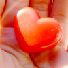 novin_ha: Heart for you ([misc] heart)