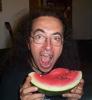 flaviomatani: (watermelon flav)