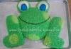 flaviomatani: (frog1)