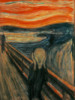 flaviomatani: (scream, munch)