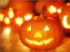 flaviomatani: (pumpkin halloween lantern)
