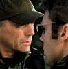 eregyrn: (SG - Jack & Daniel)