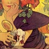 eregyrn: (Mucha - Beer)