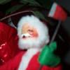 eregyrn: (Axe-Murderer Santa)