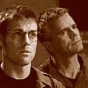 eregyrn: (SG - Jack & Daniel - brown)