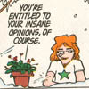 eregyrn: (Insane Opinions)