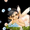 lisasimpsonfan: (fairy)