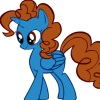 throughaphase: (pony)