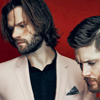meus_venator: (SPN My Hunter)