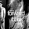 """forwardish: (Dune CoD LetoII """"we go forward we go bac)"""
