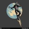 ameryth74: super tin man ()