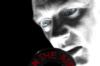 nicholas_lucien: LaCroix as the Nightcrawler Speaking (LaCroix)