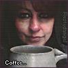 rustedangel: (02 - Coffee)