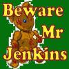 shazrasha: (jenkins beware)