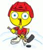 maxtor2006: (хоккейчик)