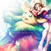 arctic_hare: (lomgirl)
