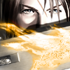 millenia: (Squall || I will watch you burn)