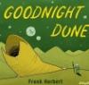zesty_pinto: (Good Night Dune)