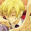 millenia: (Tamaki || because I said so)
