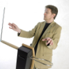 unclechristo: (theremin)