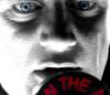 nicholas_lucien: LaCroix as the Nightcrawler Speaking (LaCroix 2)