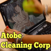 atobecleaningcorp: (pic#11410747)