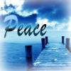 gemspegasus: (peace)
