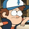 pinesfortruth: (dark dipper: obsess over her all summer)