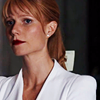 likeapotts: pepper potts from iron man looks concerned (concerned)