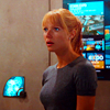 likeapotts: pepper potts from iron man looks exhasperated (why though)