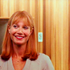 likeapotts: pepper potts from iron man has a small smile (content) (Default)