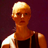 likeapotts: pepper potts from iron man looks very frustrated (that's fine i'll clean this up)