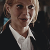 likeapotts: pepper potts in a good mood (the same as last year)