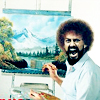 lex_artis: Bob Ross THIS IS ARTA! (THIS IS ARTA)