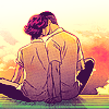 headfangs: (golden pair container kiss)