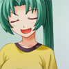 sononizaki: ❀ game sprite. (pic#11413019)