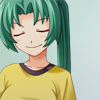 sononizaki: ❀ game sprite. (pic#11413028)