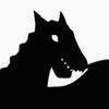 dragonshift: (004 - tJliIEe)